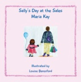 sally's_day_at_the_sales
